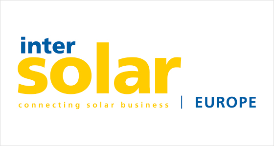 Messe Intersolar